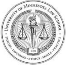 UMN Law