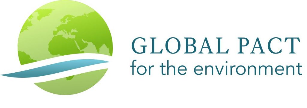 Global Pact for the Environment