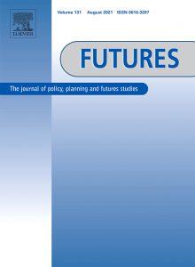 Futures cover